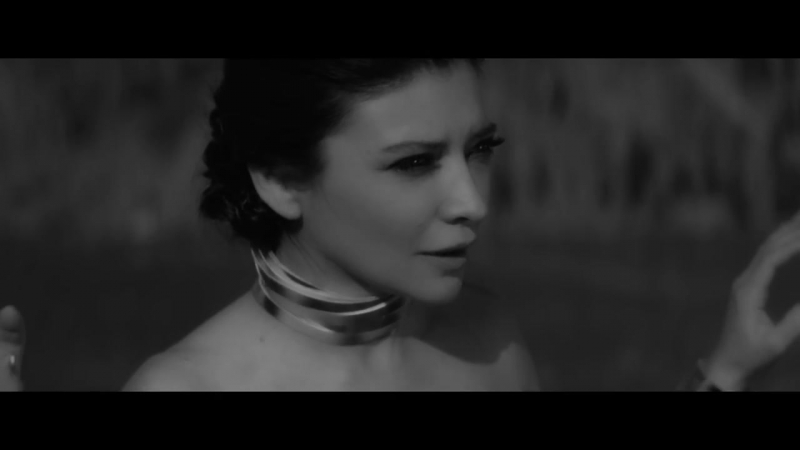 Pınar Yüksel — Kal Selametle