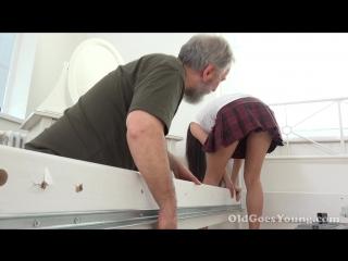 Секс порно зрелишие табу фото 412-949