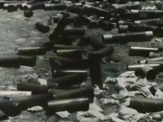 Война во Вьетнаме. В ад и даже дальше. 1 серия