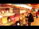 «швеция» под музыку Неизвестный исполнитель - Словно дождь (D.fm 2010).