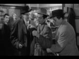(Жан-Поль Бельмондо) Стукач Шляпа Le doulos (1962) DVDRip