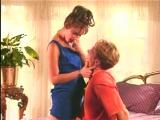 Rosa Caracciolo - Deep cheeks #4