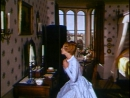 Джейн Эйр (Jane Eyre) 1970