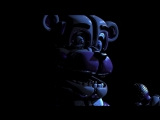 FNAF 5 Sister Location OFFICIAL TRAILER (Five Nights at Freddys 5 Trailer)