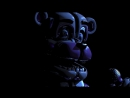 FNAF 5 Sister Location OFFICIAL TRAILER (Five Nights at Freddy's 5 Trailer)