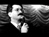 «РАЗНОЕ» под музыку Павел Морозов - Время (З. Гиппиус). Picrolla