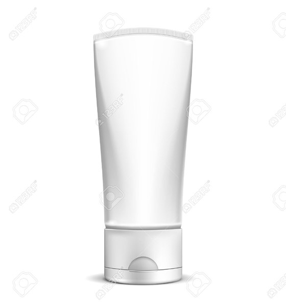 17467930-Vector-Blank-white-cream-tube-or-cosmetic-bottle-isolated-on-white-background-EPS10-opacity-Stock-Vector.jpg