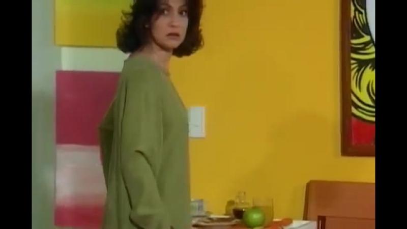 Luisa Fernanda: Las trampas de amor / Луиза Фернанда (1 серия)