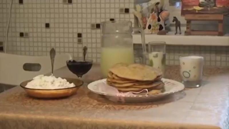 Закваска Бифацил и Биойогурт - 3 литра качественного йогурта из одного пакетика