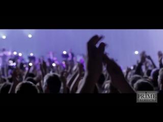 PRIME Orchestra - Symphoshow WORLD HITS
