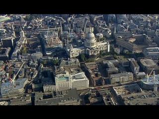 BBC: Величайшие битвы в истории Британии (1 серия) (2004) Восстание королевы Боудикки