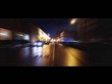 DJ Groove feat. Ёлка - Отпусти