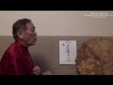 Николай Ооржак Чакры и звуки в шаманизме (часть 5) Обучающий курс по горловому пению
