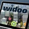 Widoo – ваш путеводитель по городам России