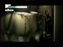 ВИА Гра — Пошёл вон MTV Россия, 2010