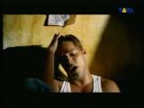 Ricky Martin - Jaleo(English)