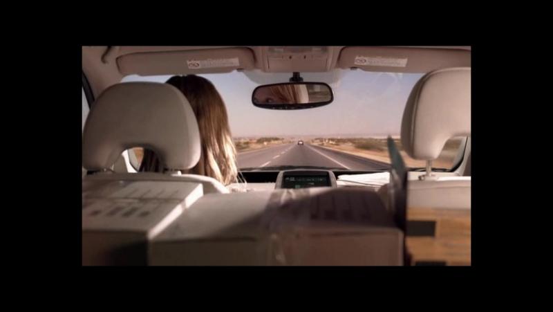 Six Feet Under (Клиент всегда мертв), Финал сериала.