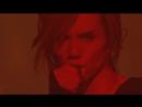 Acid Black Cherry - SPELL MAGIC (Project 『Shangri-la』 LIVE 2014.5.29)