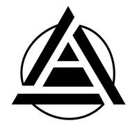 Логотип АЛХИМИЯ