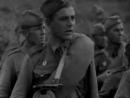 док.фильм Битва за нашу Советскую Украину 1943 г.