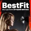 Фитнес клуб в Митино   BestFit   БестФит  