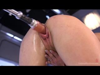 Порно с Катей Сабукой  pornotrekernet