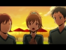 |AnimeSpirit| Класс Убийц ТВ-2  Ansatsu Kyoushitsu TV-2 1 серия [01 из 25] [FruKt, Jade]