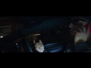 Imran Khan - Hattrick X Yaygo Musalini (Official Music Video)_HD