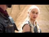 ИГРА ПРЕСТОЛОВ / Game Of Thrones 6 сезон - 6 серия. Промо. Анонс (эфир 30.05.2016)