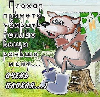 https://pp.vk.me/c631519/v631519815/1def2/WXJhzjNE63o.jpg