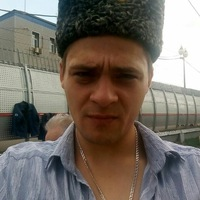 Аватар Дмитрия Заболоцкого