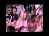 Ralphie B - Icarus by A STATE OF TRANCE with ARMIN VAN BUUREN - YouTube_0_1451235399841
