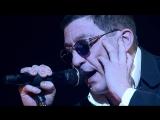 Григорий Лепс - Научись летать (LIVE In Crocus City Hall, 2011) [
