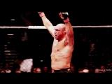 САМЫЙ СТАРЫЙ И САМЫЙ МОЛОДОЙ ЧЕМПИОН В ИСТОРИИ UFC!