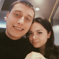 Денис Співак