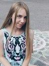 Яна Баринова фото #16