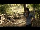 Похищение и выкуп (2012) 2 сезон 3 серия из 3 [Страх и Трепет]