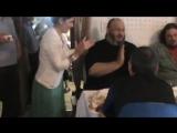Ансамбль ИХТИС. Зарайский Православный Фестиваль. 2016