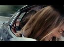 Pepsi | Moments (dir cut)