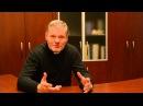 Роздуми о Ореста Фредини над євангелієм неділі про Страшний суд