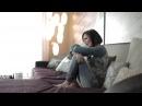 Fiordaliso feat. Aurora Codazzi - A casa per Natale (Official Video)