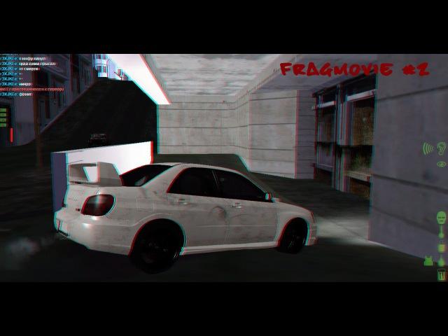 TOP-GTA || Fragmovie 2 by Fr1zZ