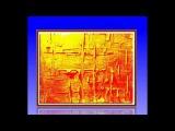 exhibition adviser ... expressionist Sarkis Yerevanci (Aslanyan SG) 2011-2013