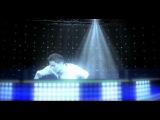 Jay Ko feat Anya - One