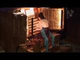 Suite For Organ - Op.5 by Dr. Carol Williams