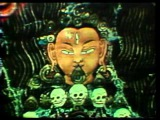 Buddhism Documentry - Tantra of Gy