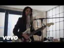 PJ Harvey - The Wheel