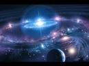 В поисках ответов Как появилась Вселенная Где граница космоса Есть ли внеземная жизнь 27 08 2016
