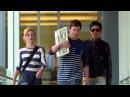 Высшая Школа Видео Игр - Трейлер (VGHS - RUS Trailer)