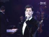 Sakis Rouvas - Take my breath away (Oscar Songs #2)